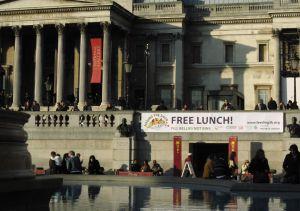 Feeding 5K banner