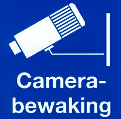 Bewaking 'monitoring'