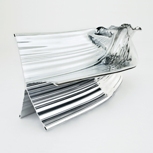 extruded bench from Heatherwick website