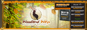 www.woodland-ways.co.uk