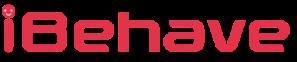 iBehave logo
